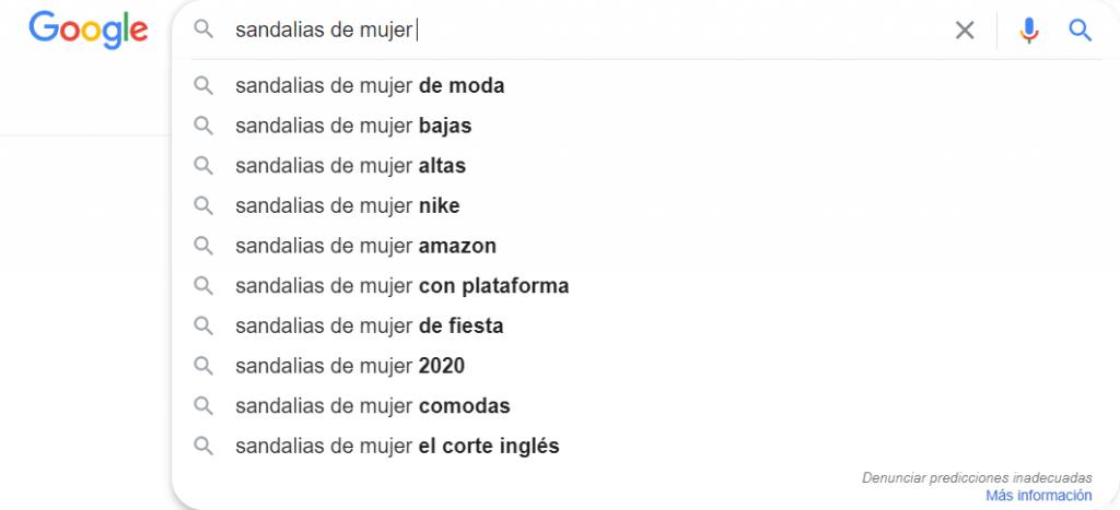autosuggest-google-keywords
