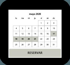 calendario-reservas-online