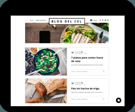 contenidos-para-blog