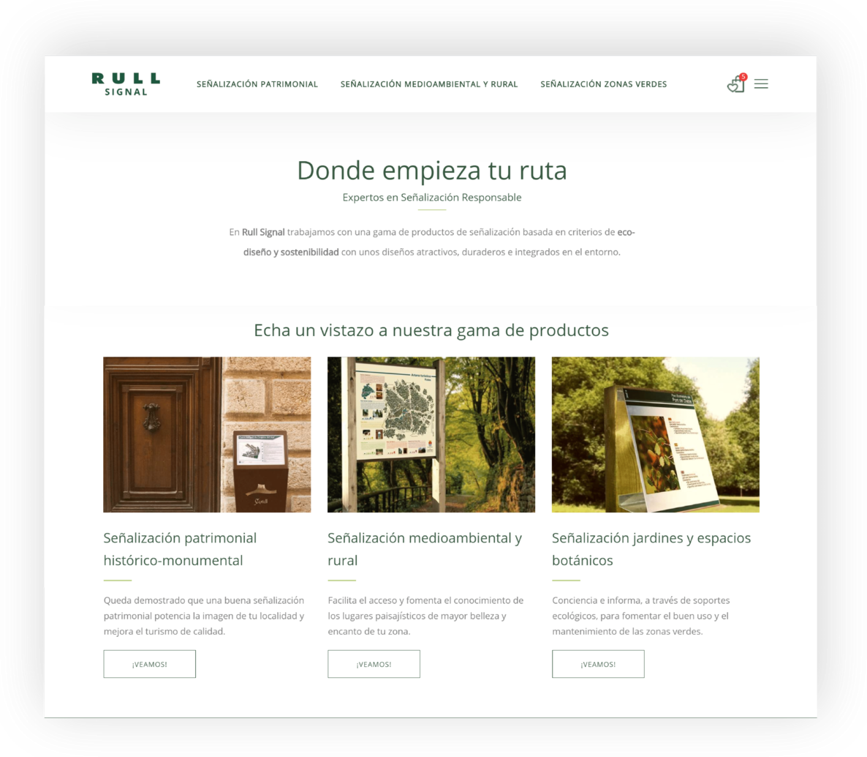 copy-web