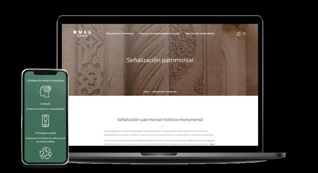 diseño-responsive-agencia-kaipimarketing