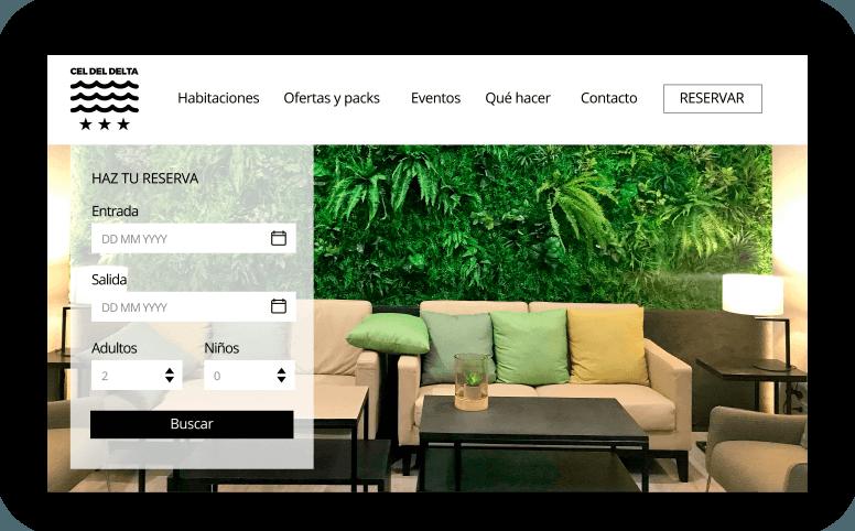 diseño-web-hoteles