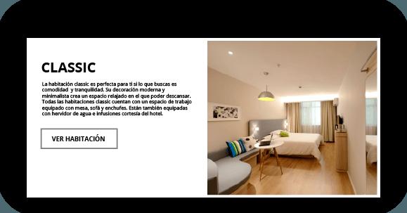 diseño-web-para-hoteles
