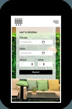 diseño-web-responsive-hoteles