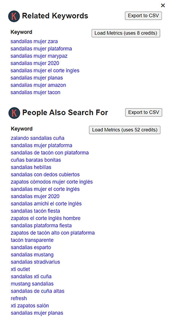 keywords-everywhere-extension-keyword-research