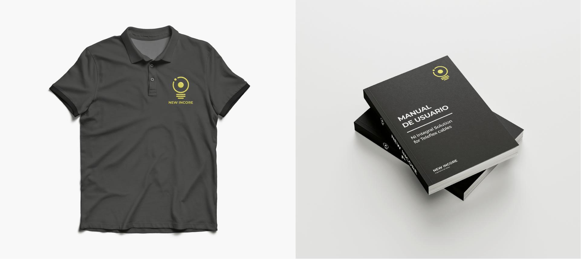 material-soporte-de-marca