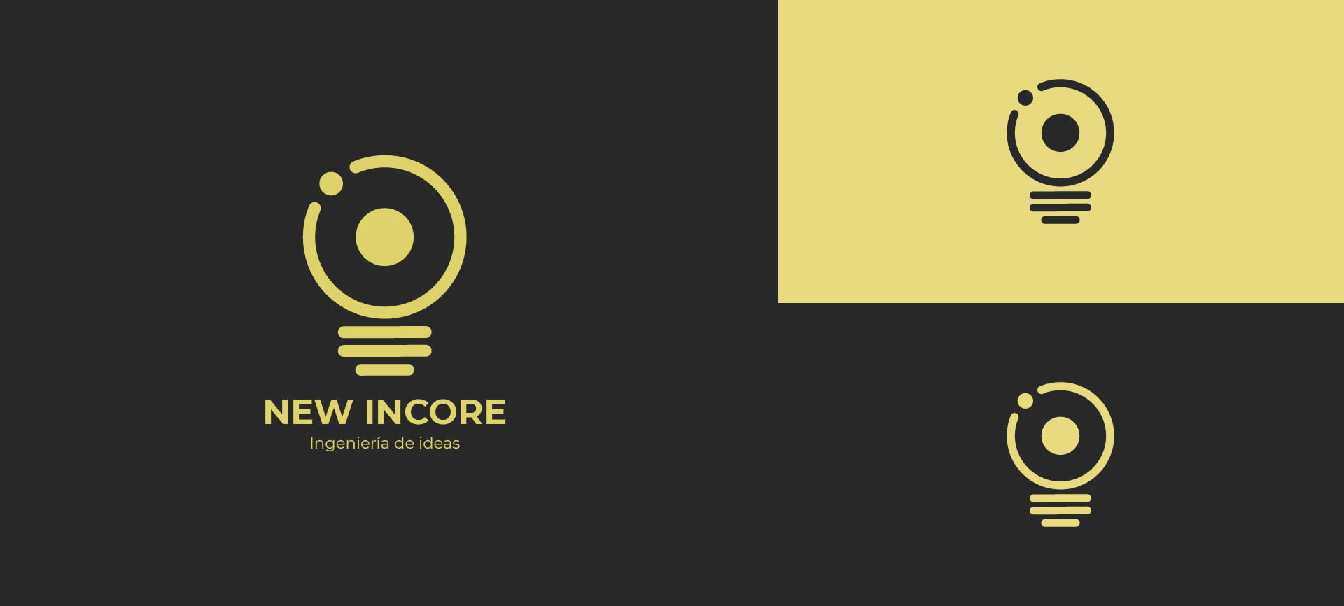 trabajo-realizado-de-logotipo
