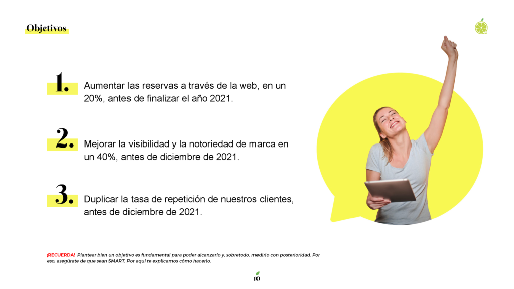 objetivos-plan-estrategico-marketing