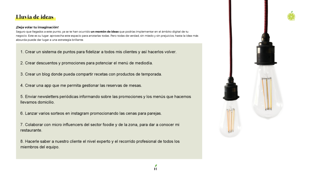 ideas-estrategia-marketing