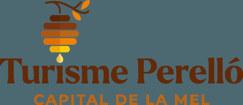 Kaipi Marketing logotipo marca turística