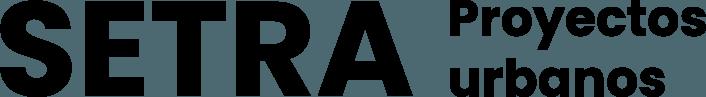 Kaipi Marketing logotipo naming