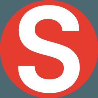 Kaipi Marketing logotipo SETRA
