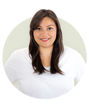 Equipo Kaipi Marketing Raquel Zambrano
