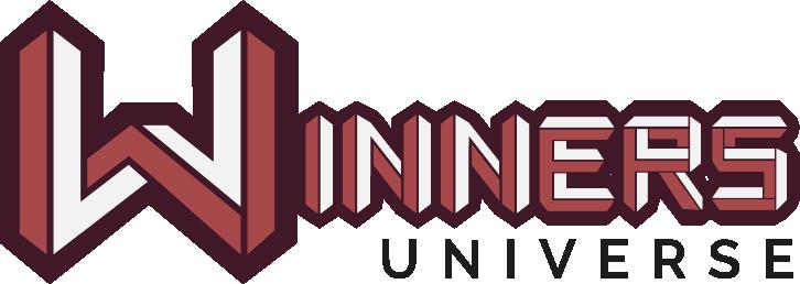 Marca Winners Universe