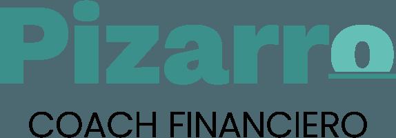 Kaipi Marketing creación marca Pizarro