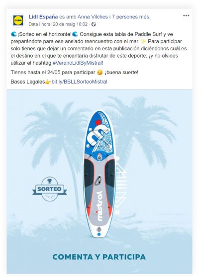 organizar-concurso-facebook